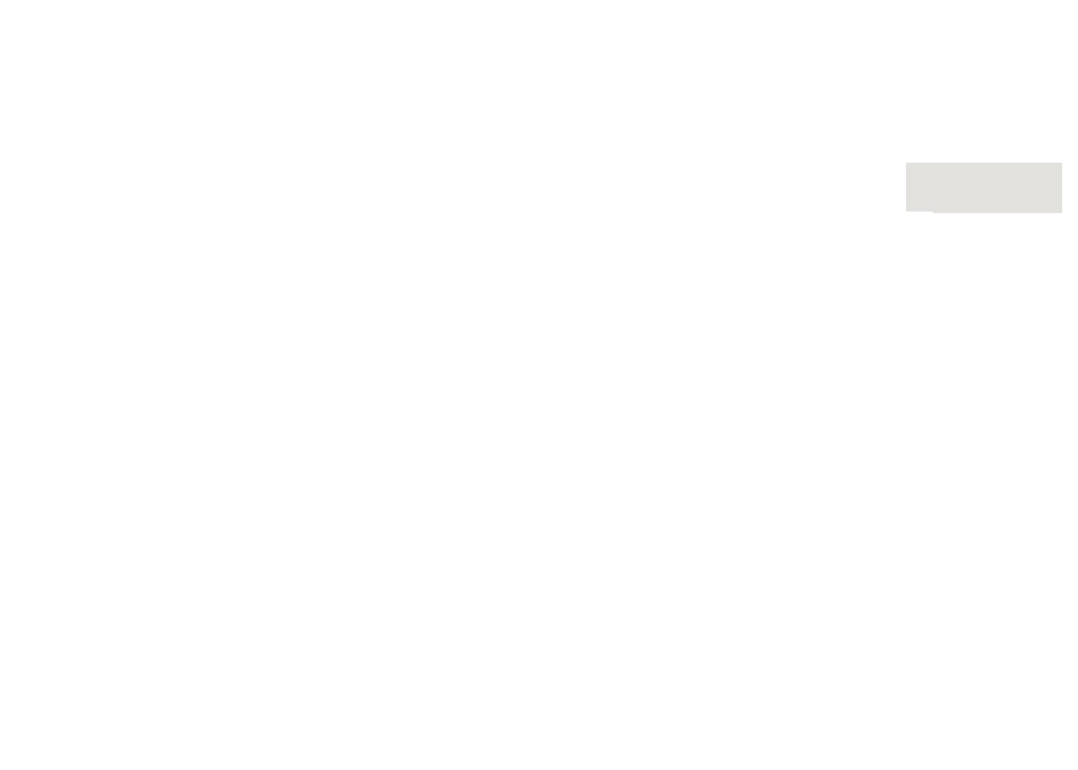 Menomonee Falls Symphony Orchestra