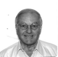 Picture of Bob Steliga