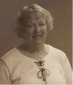 Lillian Bautch