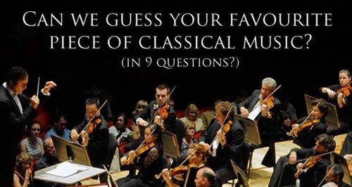 Orchestra picture